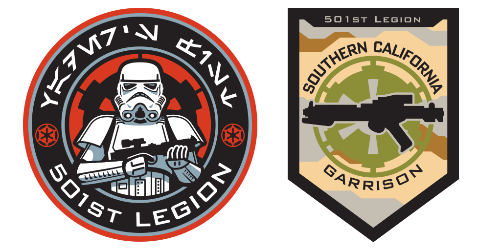 Mission Report Query Tool 501st Legion