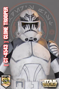 ct4543_clonetrooper