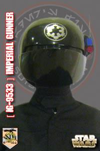 ig9533_imperialgunner