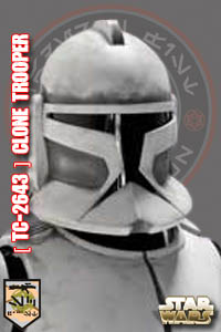tc2643_clonetrooper
