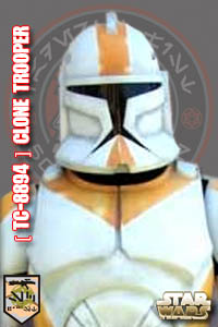 tc8894_clonetrooper