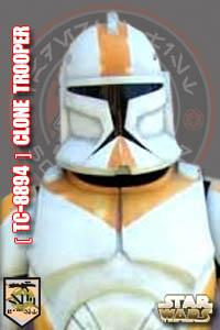 tc8894_clonetrooper