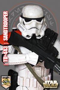 td443_sandtrooper