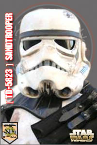 td5823_sandtrooper