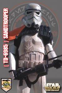 td6985_sandtrooper