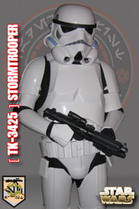 tk3425_stormtrooper