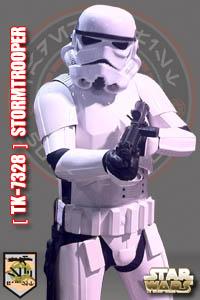 tk7328_stormtrooper