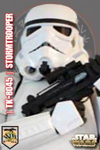 tk8045_stormtrooper