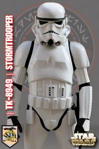 tk8949_stormtrooper