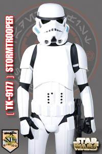 tk9177_stormtrooper