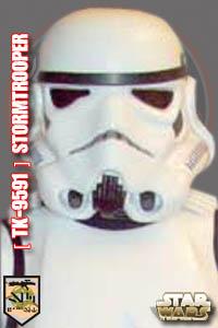 tk9591_stormtrooper