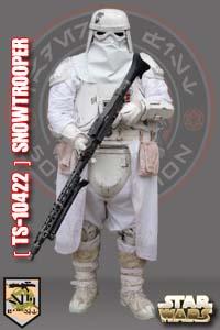 ts10422_snowtrooper