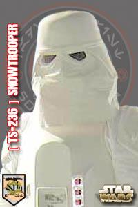 ts236_snowtrooper