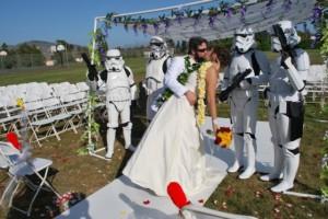 Wedding-dsc0716j-640