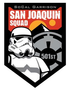 SJSquadFinal
