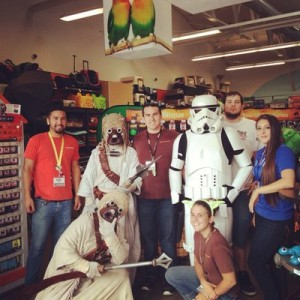 petco_troop