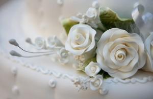 1.wedding